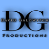 David Galowitch Productions