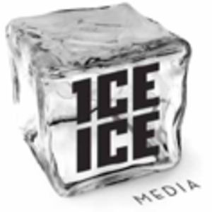Profile picture for Ice Ice Media