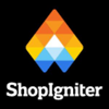 ShopIgniter