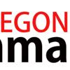 Oregon Filmmaker