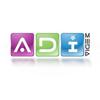 ADI Media Videographer