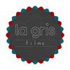 la gris films