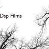 Dsp Films