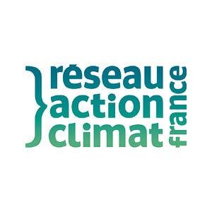 Profile picture for Réseau Action Climat