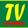 TVceramah