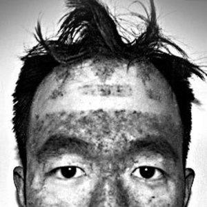 Profile picture for Dave Chiu