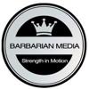 Barbarian Media