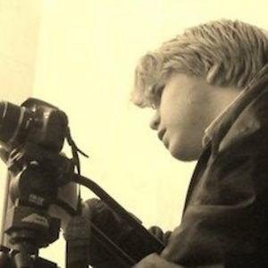 Profile picture for DavidJFulde