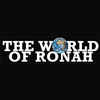 World of Ronah