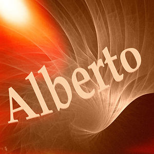 Profile picture for alberto castro