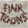 FINKTOONS