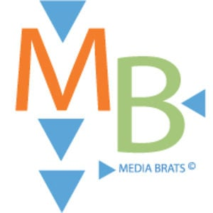 Profile picture for Media Brats