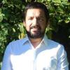 Mauricio Ramírez Molina