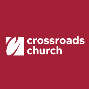 Crossroads Church on Vimeo