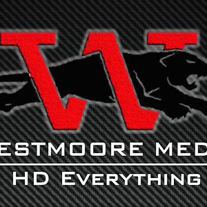 Profile picture for Westmoore Media