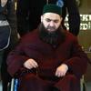 Cübbeli Ahmet Hoca Efendi