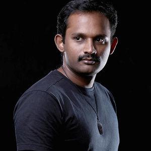 Profile picture for Manikandan