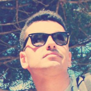 Profile picture for Nuno Coelho