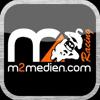 m2medienRacing
