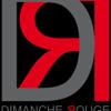 Dimanche Rouge