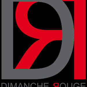 Profile picture for Dimanche Rouge