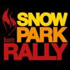 Burn Snowpark Rally