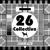 26 Collective Studios