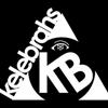 KELEBRAHS