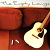 The Empty Lounge