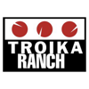 troika ranch