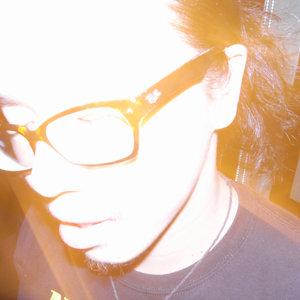 Profile picture for Lucifer Tse