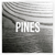 The Pines Company