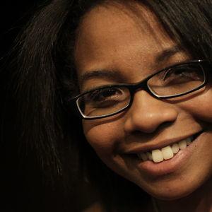 Profile picture for Natasha Davis