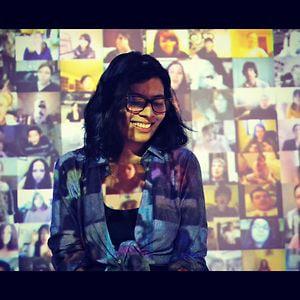 Profile picture for Jessica Rionero