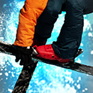 Profile picture for Sappee Snow Park