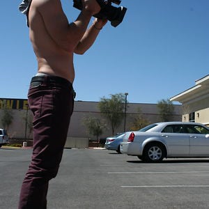 Profile picture for Jeff Wescott