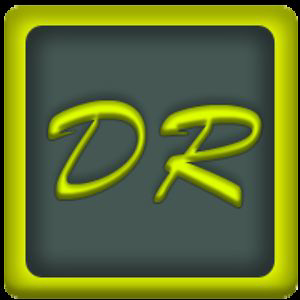 Profile picture for Doppeltes Risiko