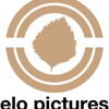 Elo Pictures