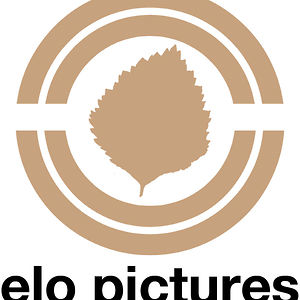 Profile picture for Elo Pictures