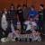 Spokane Skate/BMX Crew