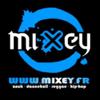 Mixey 971