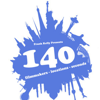 The 140 Project