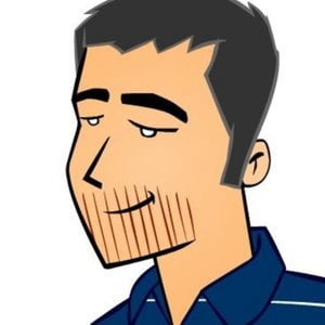 Profile picture for sergiopop