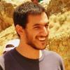 Nassim G. Barakat