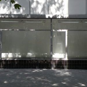 Profile picture for Alkovi Galleria