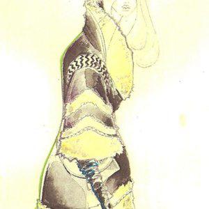 Profile picture for MW Web