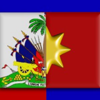 Salvation Army Haiti