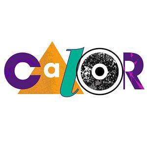 Profile picture for CALOR