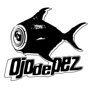 Profile picture for OJO DE PEZ