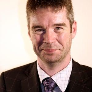 Profile picture for John Scotcher